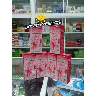 Dung dịch vệ sinh phụ nữ PHYTOGYNO chính hãng giá sỉ 2
