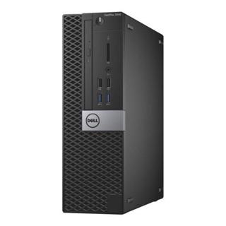 Máy bộ Dell Optilex 3040 SFF, G4400/ 8GB/ SSD 128GB