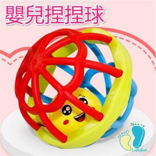 quả bóng mềm đồ chơi cho bé