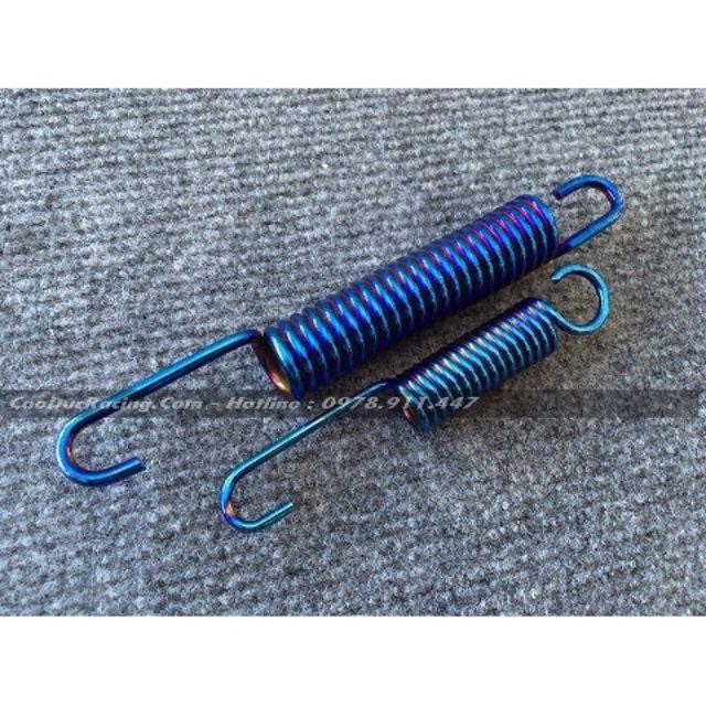 Combo lò xo chân chống nghiêng và đứng xanh Titan - 2724851 , 1136456233 , 322_1136456233 , 120000 , Combo-lo-xo-chan-chong-nghieng-va-dung-xanh-Titan-322_1136456233 , shopee.vn , Combo lò xo chân chống nghiêng và đứng xanh Titan