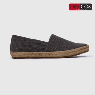 Giày Sneaker Dincox Lười 3160 Brown thumbnail