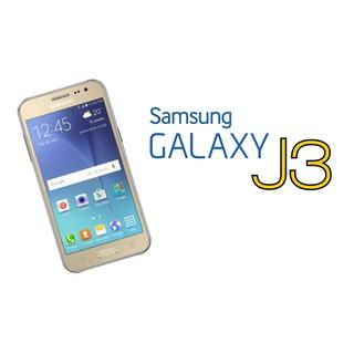 Điện thoại Samsung Galaxy J3 2016 LTE