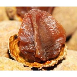 Vải Thiều Lục Ngạn Băc Giang Sấy Khô loại 1 siêu ngọt ►FREESHIP◄ │ Gia Lai market