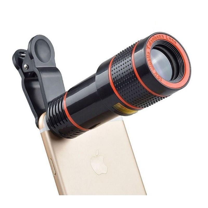 Lens Camera Siêu Room - 3544762 , 1277852517 , 322_1277852517 , 105000 , Lens-Camera-Sieu-Room-322_1277852517 , shopee.vn , Lens Camera Siêu Room