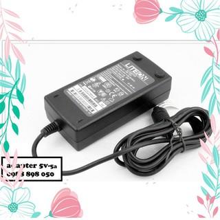 BÁN nguồn-adapter 5v 5a liteon-delta chính hãng SHOPPHUKIEN192 thumbnail