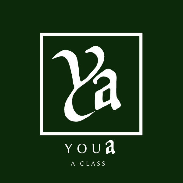 youa.store