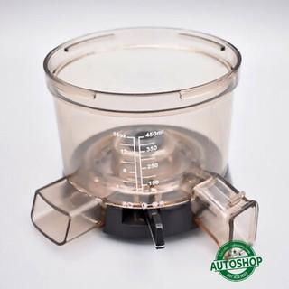 Cối nghiền máy ép hurom 19sgm - phụ kiện máy ép Hurom
