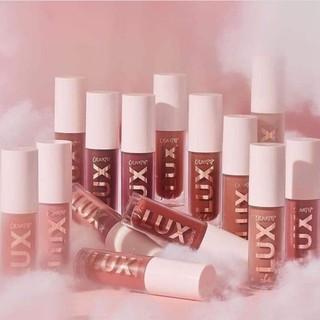 MUA 1 TẶNG 1 Sample - Son kem lì COLOURPOP Lux Velvet Liquid Lip thumbnail