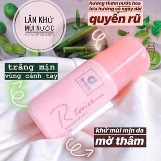 Lăn Nách R Series Thái Lan