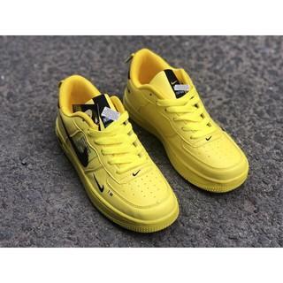] Safe giày thế thao giá sock- A69 thumbnail