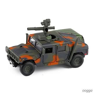 mô hình xe đồ chơi 6 cánh quạt bằng hợp kim