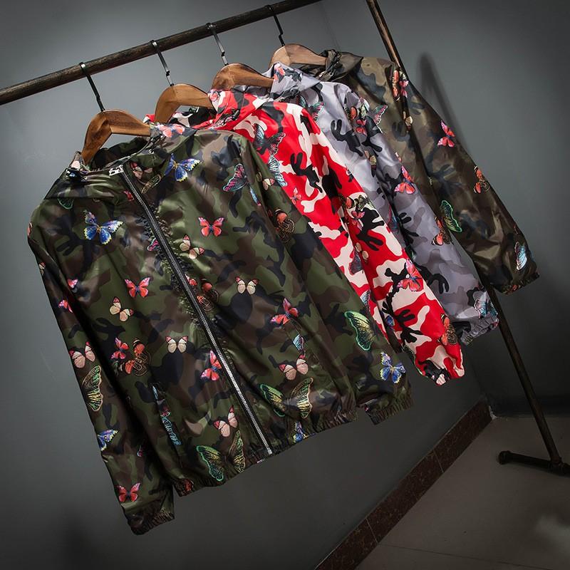 áo khoác chống nắng hoạ tiết bướm cho cặp đôi - 13889794 , 2303045446 , 322_2303045446 , 225400 , ao-khoac-chong-nang-hoa-tiet-buom-cho-cap-doi-322_2303045446 , shopee.vn , áo khoác chống nắng hoạ tiết bướm cho cặp đôi