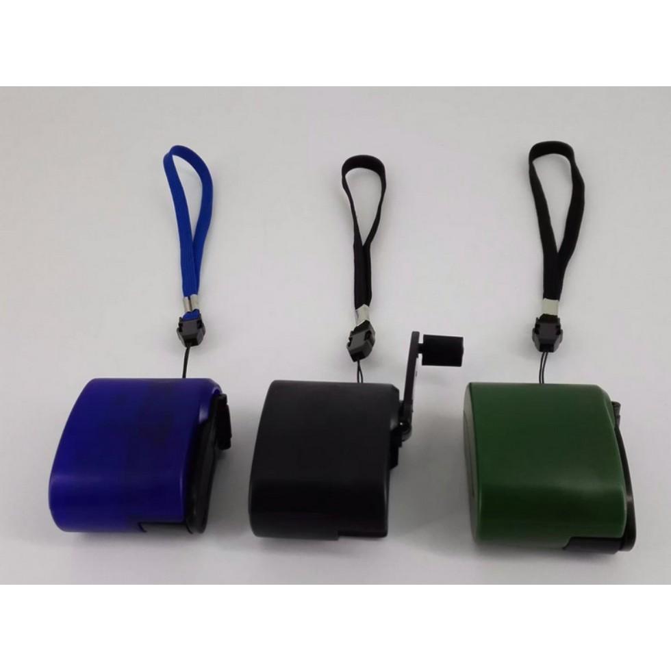 Sạc điện thoại và máy tính bảng bằng bộ sạc điện cơ học - quay tay phát điện - 2844309 , 1303899784 , 322_1303899784 , 50000 , Sac-dien-thoai-va-may-tinh-bang-bang-bo-sac-dien-co-hoc-quay-tay-phat-dien-322_1303899784 , shopee.vn , Sạc điện thoại và máy tính bảng bằng bộ sạc điện cơ học - quay tay phát điện