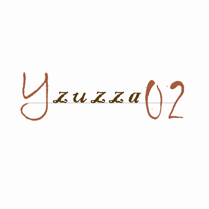 yzuzza02.vn