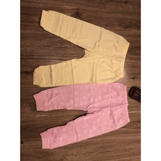 combo 2 quần cho bé sz 12-18