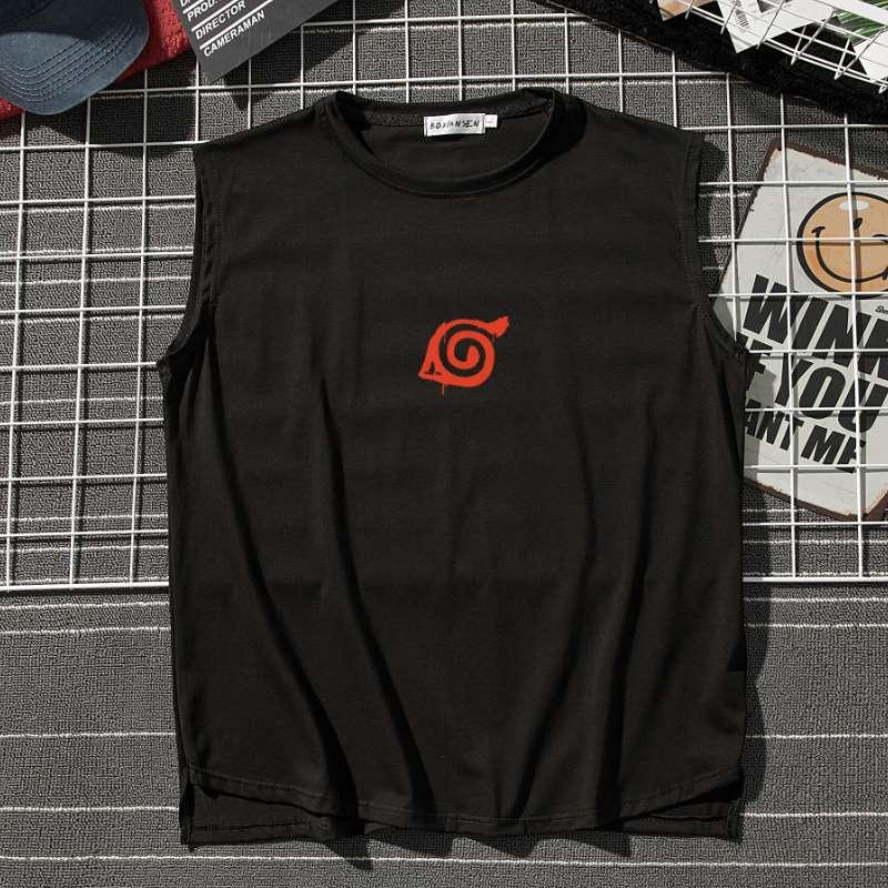 áo thun thể thao form rộng không tay - 14262407 , 2548493247 , 322_2548493247 , 133300 , ao-thun-the-thao-form-rong-khong-tay-322_2548493247 , shopee.vn , áo thun thể thao form rộng không tay