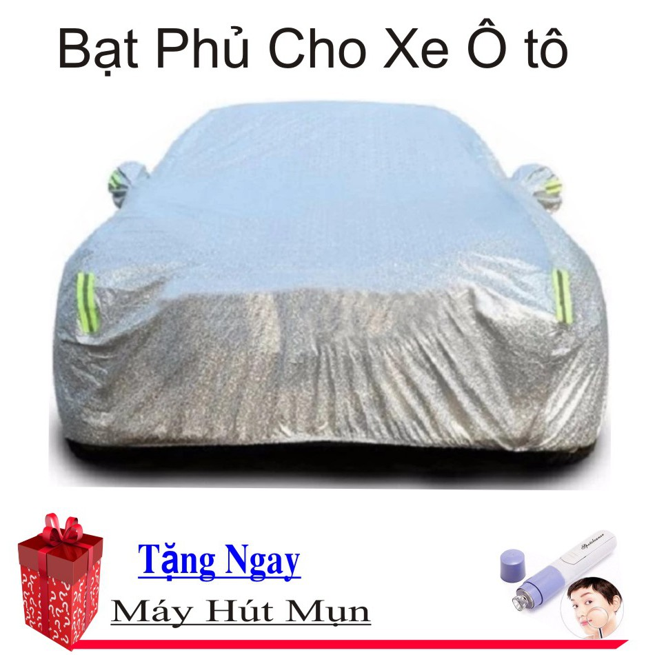 Bạt Phủ Xe Ô Tô Tráng Nhôm Cách Nhiệt Chống Thấm Cho Xe VIOS Hàng Chất Lượng + Máy Hút Mụn - 10069933 , 609938636 , 322_609938636 , 315000 , Bat-Phu-Xe-O-To-Trang-Nhom-Cach-Nhiet-Chong-Tham-Cho-Xe-VIOS-Hang-Chat-Luong-May-Hut-Mun-322_609938636 , shopee.vn , Bạt Phủ Xe Ô Tô Tráng Nhôm Cách Nhiệt Chống Thấm Cho Xe VIOS Hàng Chất Lượng + Máy Hú
