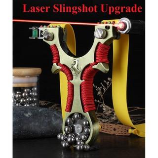 Ná Cao Su Lamborghini có Laze tặng kèm 3 bộ dây, bao da, nhẫn hít bi