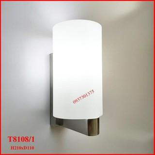 Đèn Tường Trang Trí T8108 Có Kèm Bóng Đèn Led