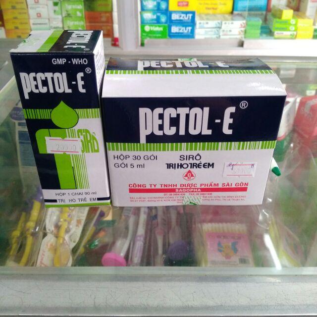 Siro trị ho đàm thảo dược hiệu quả cho bé PECTOL-E giá sỉ - 2591766 , 635529131 , 322_635529131 , 20000 , Siro-tri-ho-dam-thao-duoc-hieu-qua-cho-be-PECTOL-E-gia-si-322_635529131 , shopee.vn , Siro trị ho đàm thảo dược hiệu quả cho bé PECTOL-E giá sỉ
