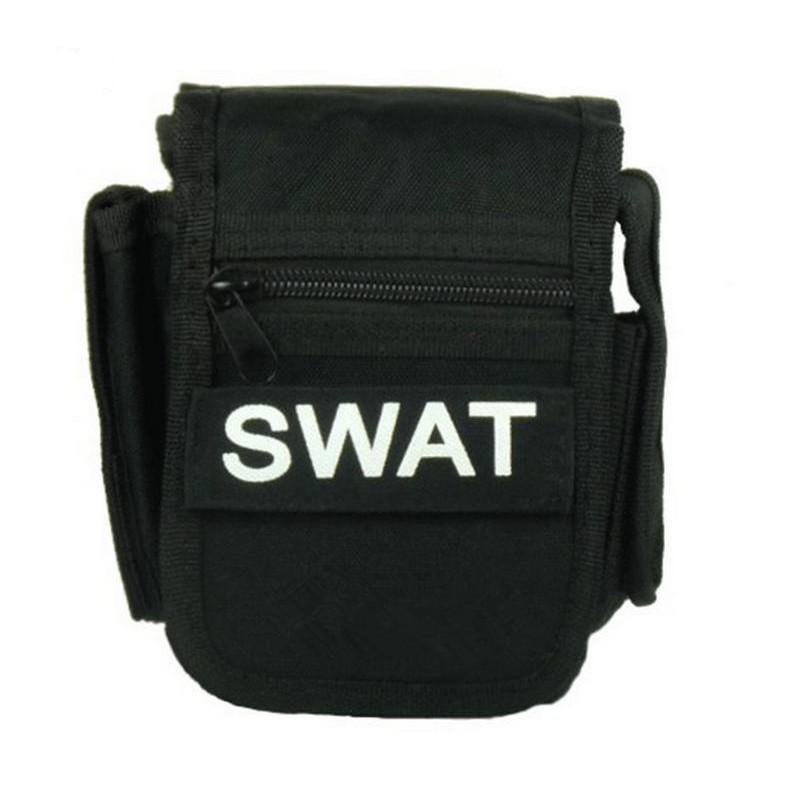 Túi Đeo Hông SWAT
