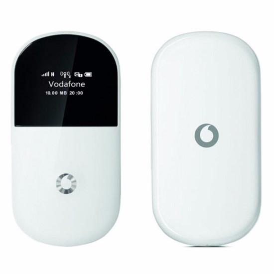 Bộ phát Wifi Di Động ( Vodafone Mobile Wifi R205) - 2889742 , 248689278 , 322_248689278 , 799000 , Bo-phat-Wifi-Di-Dong-Vodafone-Mobile-Wifi-R205-322_248689278 , shopee.vn , Bộ phát Wifi Di Động ( Vodafone Mobile Wifi R205)