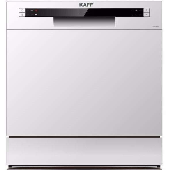 Máy rửa chén bát KAFF KF-