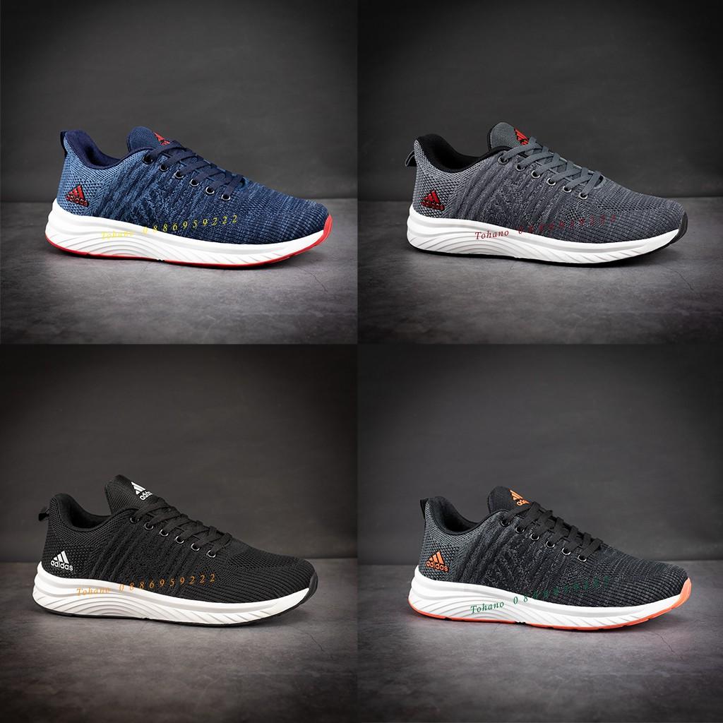 ⚡️Giày sneaker giày thể thao nam D65 (04