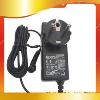 [người bán địa phương] Adapter nguồn màn hình LG 19V 1.7A thumbnail