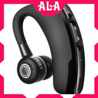 Tai Nghe Bluetooth thông minh cao cấp V9 4.1 điều khiển giọng nói