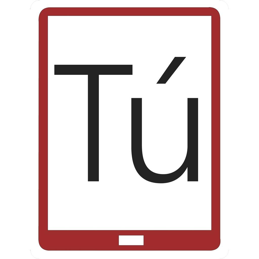 Anh Tú Tablets