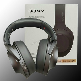 Tai nghe Sony WH H900N / WH-H900