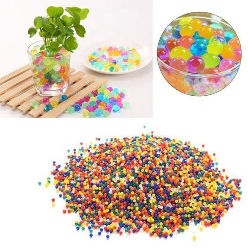 Hạt nở nguyên liệu làm slime gói 100g khoảng 5000 hạt nhỏ - 3491943 , 1006479184 , 322_1006479184 , 20000 , Hat-no-nguyen-lieu-lam-slime-goi-100g-khoang-5000-hat-nho-322_1006479184 , shopee.vn , Hạt nở nguyên liệu làm slime gói 100g khoảng 5000 hạt nhỏ