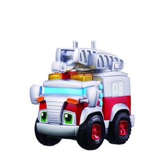 Xe chạy tự động - Voi Spritzer REV AND ROLL EU881230 thumbnail