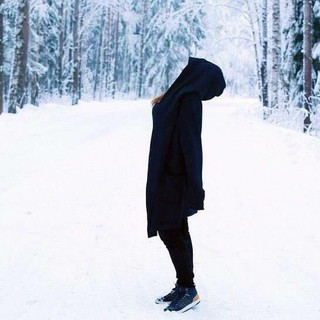 Black Mantle Cardigan – Áo khoác dáng dài Mantle All Black Unisex Streetwear Streetstyle