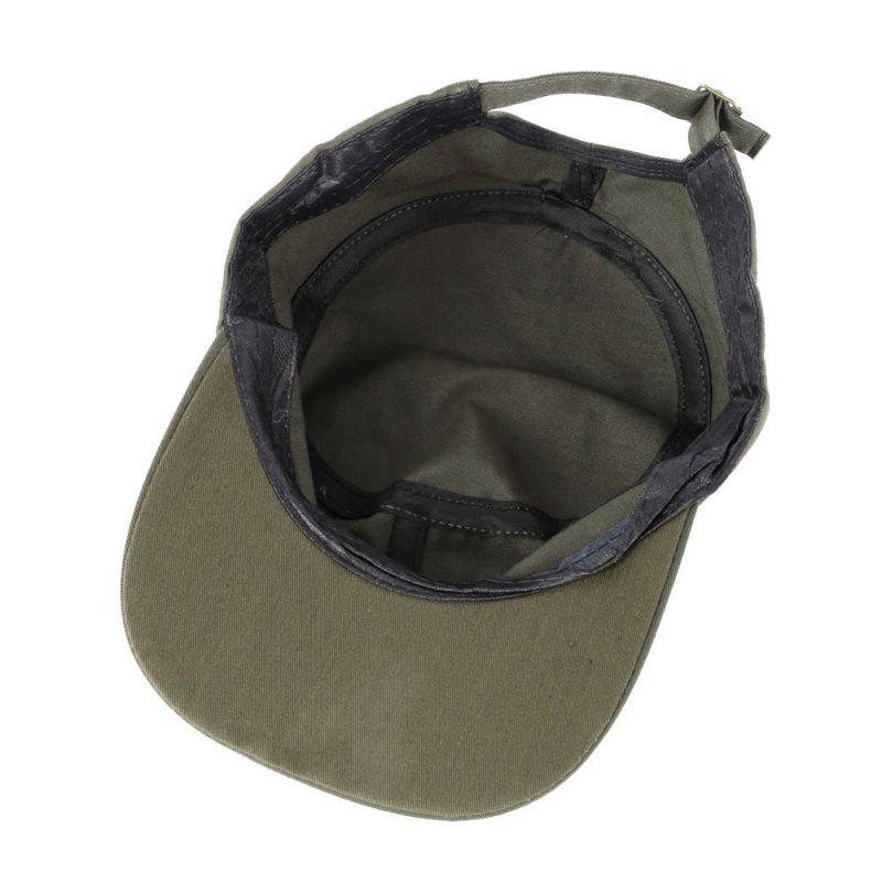 Mũ bóng chày thời trang cho nam và nữ
