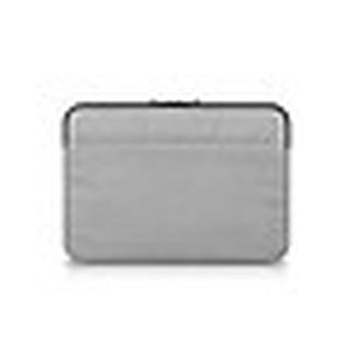 Túi Đựng Laptop dành cho Macbook Air, Pro Cao Cấp 13.3 inch Chống Sốc 2 Ngăn thumbnail
