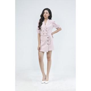 IVY moda Chân váy nữ MS 31B7783 thumbnail