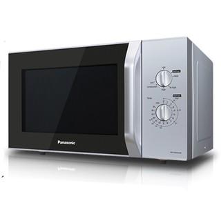 Lò vi sóng Panasonic NN-GM34JMYUE thumbnail