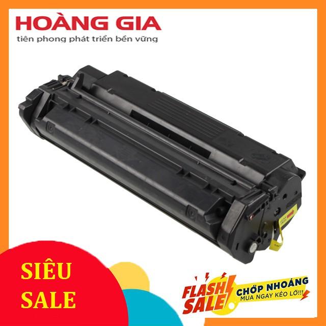 Hộp mực 15A (EP25) dùng cho máy in Canon LBP 1210 và HP LaserJet 1200