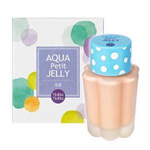 Kem Nền Holika Holika Aqua Petit Jelly BB Cream SPF20 PA++ (40ml)