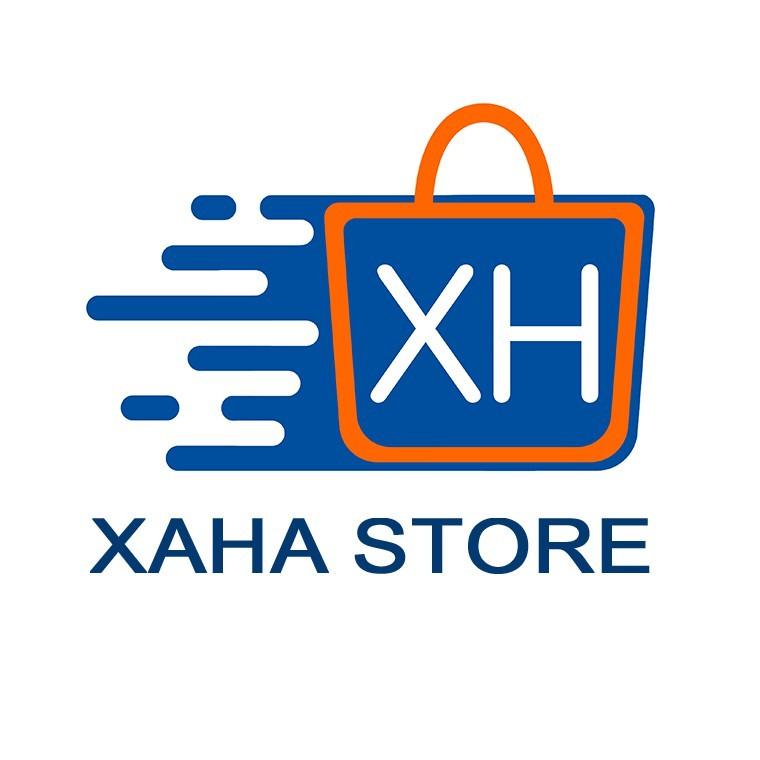 Xaha Store