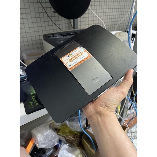 Bộ phát wifi Linksys EA6700 chuẩn ac1750 hàng qua sử dụng