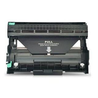 [Mã ELAPR20K giảm 20K đơn 20K] Cụm trống máy in Xerox P225db, P225d, M225dw, M225z, P265dw, M265z   Cụm drum Xerox P225