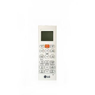 Điều khiển Máy lạnh 1 chiều Inverter LG - AKB74955604 thumbnail