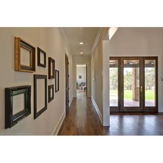 Yêu Thích(1k) Tranh treo hành lang - Nội thất gỗ hiện đại tư vấn và thiết kế theo yêu cầu mẫu hành lang gỗ đẹp