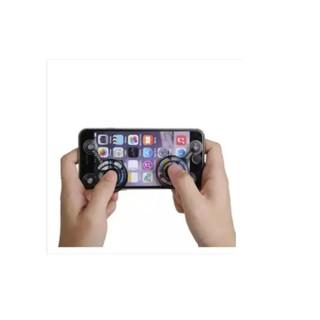 Nút chơi game điện thoại (Bộ 2 chiếc) thumbnail