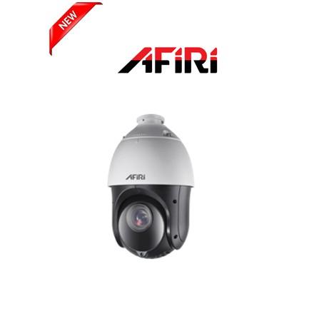 Camera quan sát hiệu Afiri AS-420