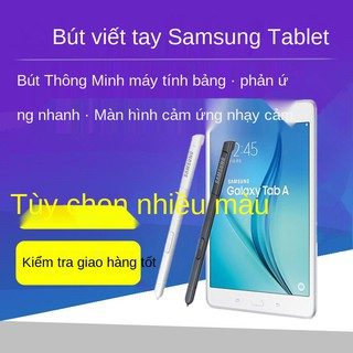 bút máy tính bảng Samsung sm-P355c P350 P550 P555C được tích hợp bút cảm ứng