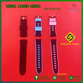Dây đeo thay thế đồng hồ thông minh trẻ em HW11